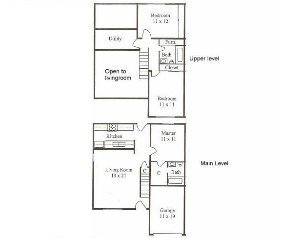 Steamboat-floorplan-garage