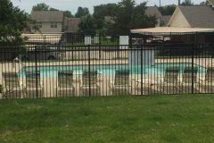 Telluride-pool