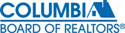 Columbia Board of Realtors