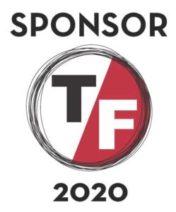 2020 True/False Sponsor